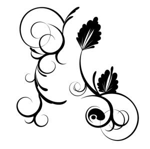 swirly_vectors_by_Astorix